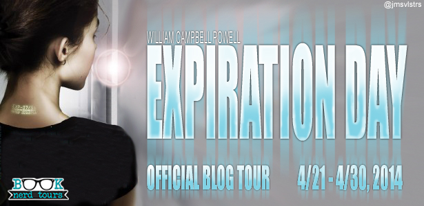 Expiration_Day_Tour_Banner