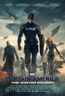 hr_Captain_America-_The_Winter_Soldier_31