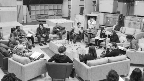 star_wars_cast_high