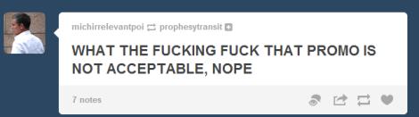 tumblr reactions 3