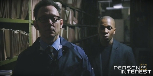 Person of Interest Recap: Most Likely To — Nerdophiles