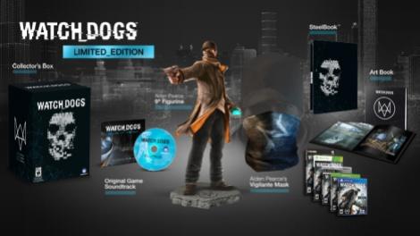 Image Courtesy of Ubisoft