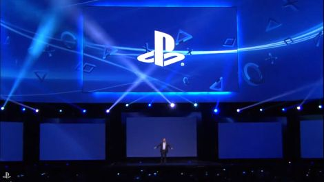 PS4_Conference