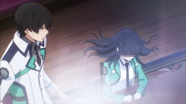 Angry_miyuki