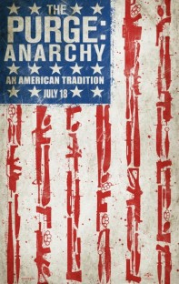 the-purge-anarchy-2014-442x700
