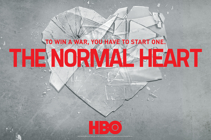 thenormalheartmovie