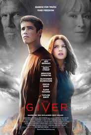 giver1