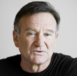 robin williams 3