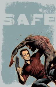 safe 2