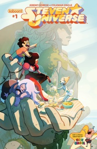 Steven-Universe-1