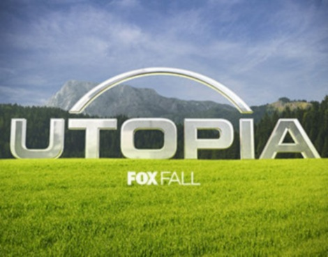 utopia-fox-title-fall