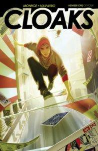cloaks-1-comic-book-cover