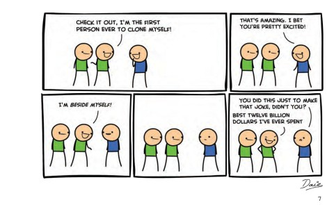 Cyanide and Happiness_PRESS_6