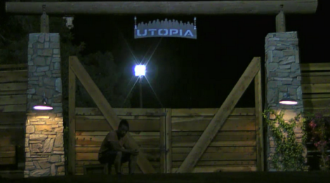 Dave-Green-sitting-outside-Utopia