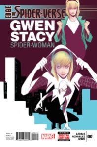 Edge_of_Spider-Verse_Vol_1_2