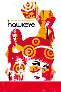 Hawkeye_Vol_4_20_Textless