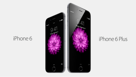 This is what you'd expect from Apple.