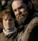 Oh Murtagh, how have you become my favorite so fast?