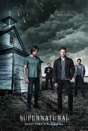 season-9-promo-poster