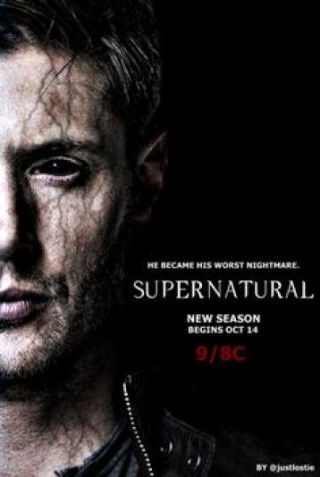 season10spn