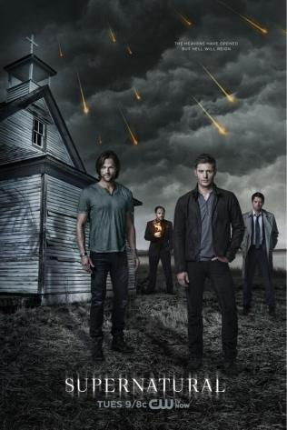 Supernatural-season-nine-promo-poster-with-Ezekiels-wings