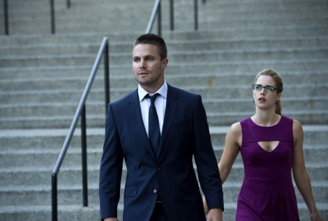 Please kill me now. [arrow-hq.com]