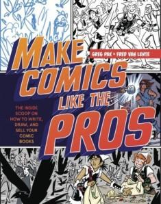 comics-make-comics