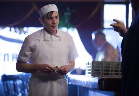 Gotham_103_ItalianRestaurant_3375_hires1