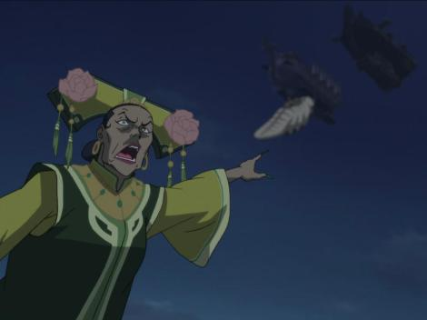 lok-greatest-escapes-image-5