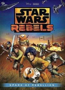 spark-of-rebellion